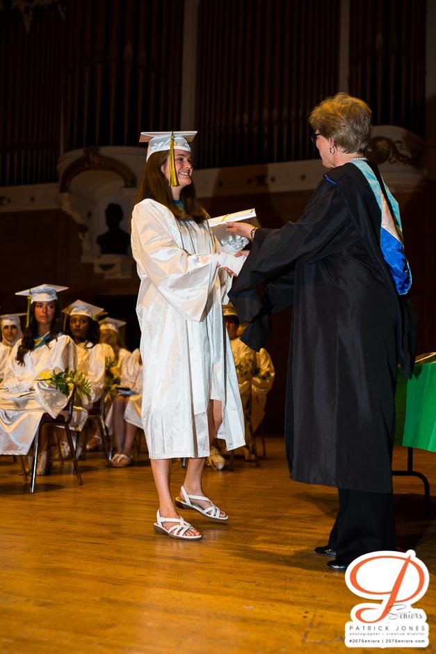 catherine_mcauley_high_school_2015_graduation-145.jpg