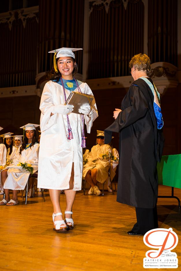 catherine_mcauley_high_school_2015_graduation-148.jpg