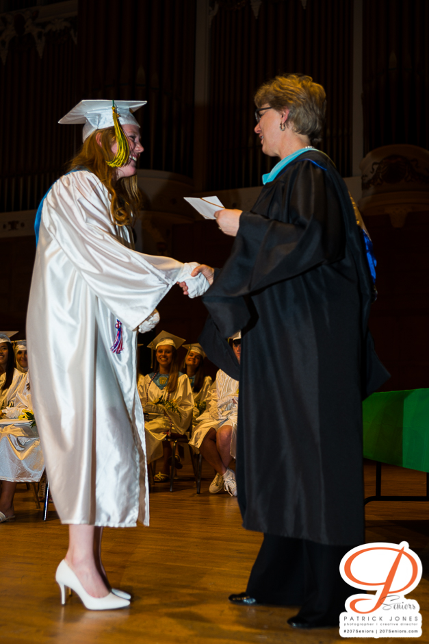 catherine_mcauley_high_school_2015_graduation-154.jpg