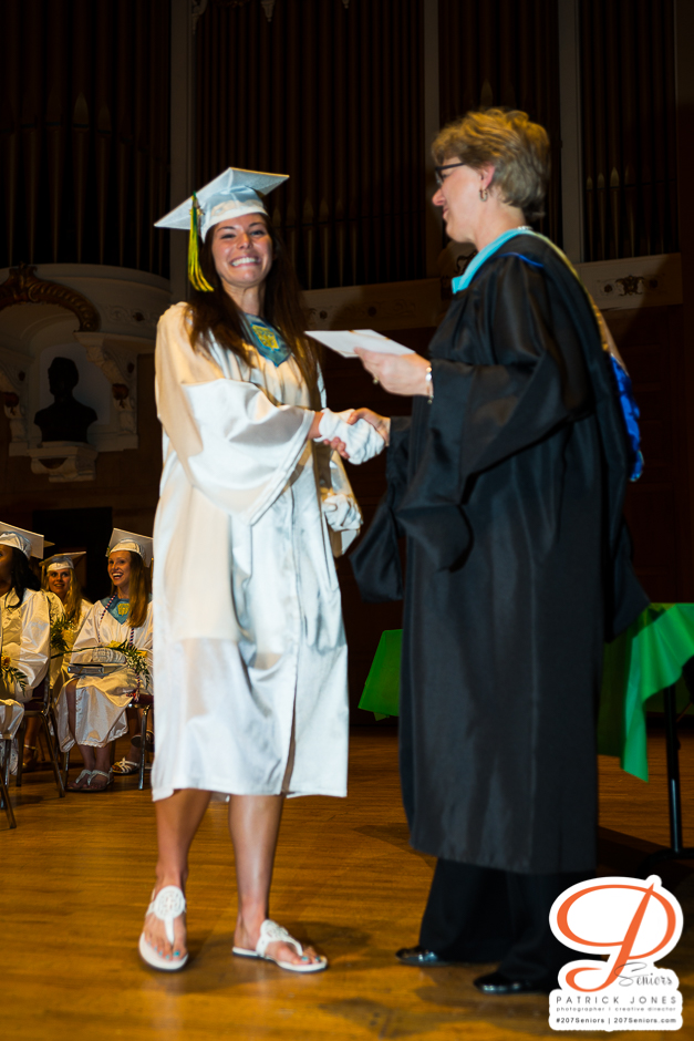catherine_mcauley_high_school_2015_graduation-155.jpg