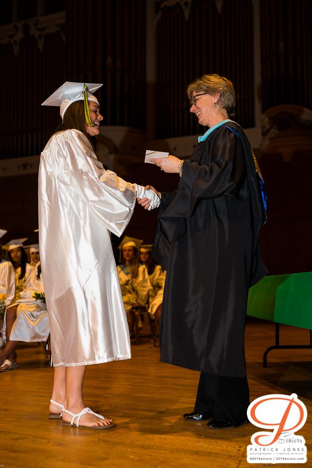 catherine_mcauley_high_school_2015_graduation-161.jpg