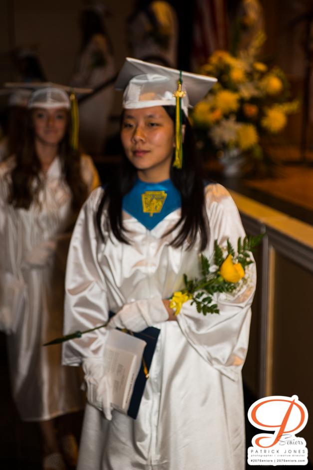 catherine_mcauley_high_school_2015_graduation-170.jpg