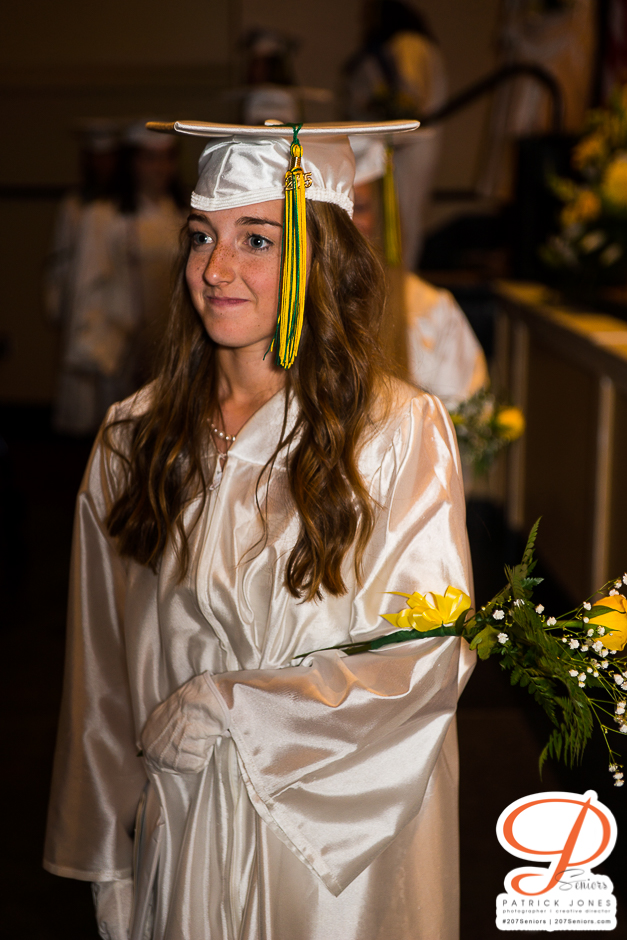 catherine_mcauley_high_school_2015_graduation-171.jpg