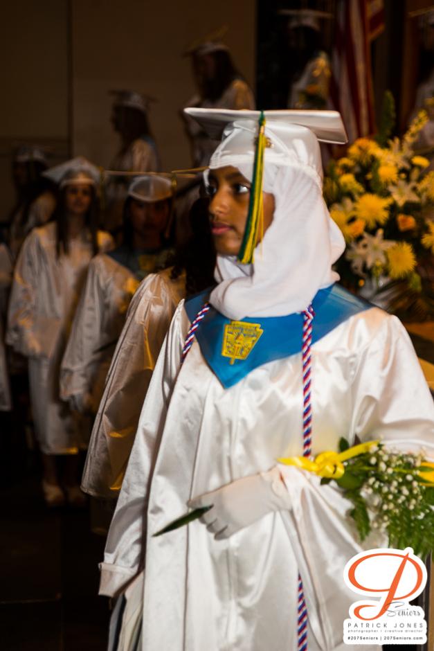 catherine_mcauley_high_school_2015_graduation-174.jpg
