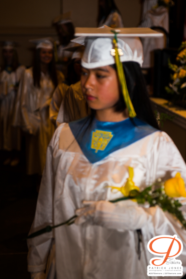 catherine_mcauley_high_school_2015_graduation-176.jpg