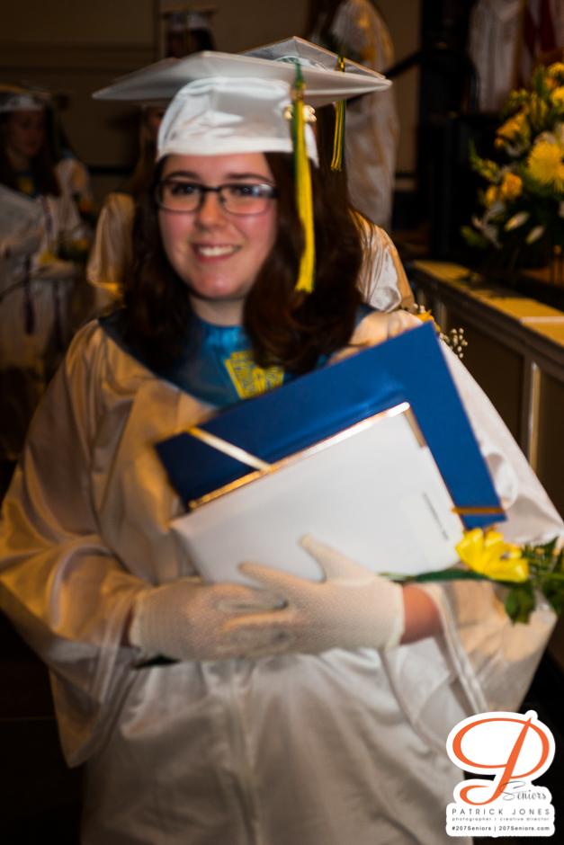 catherine_mcauley_high_school_2015_graduation-178.jpg