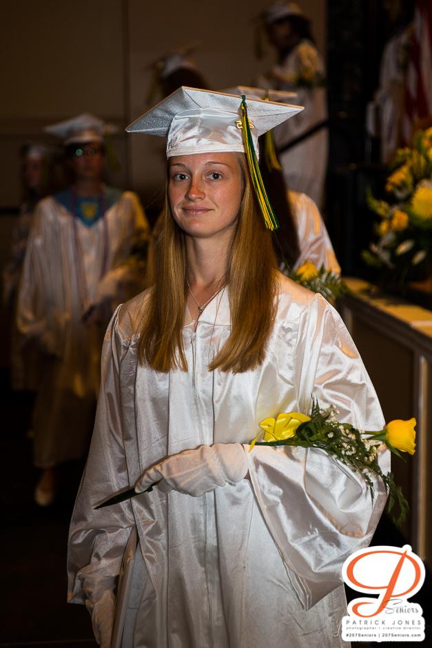 catherine_mcauley_high_school_2015_graduation-184.jpg
