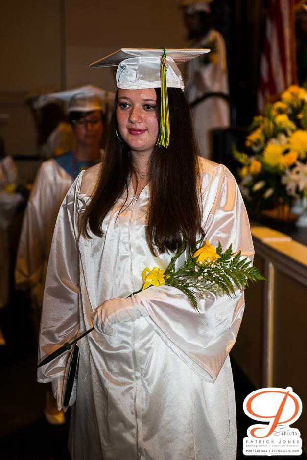 catherine_mcauley_high_school_2015_graduation-185.jpg