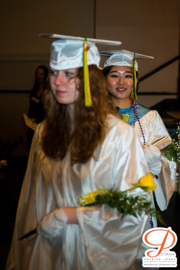catherine_mcauley_high_school_2015_graduation-188.jpg