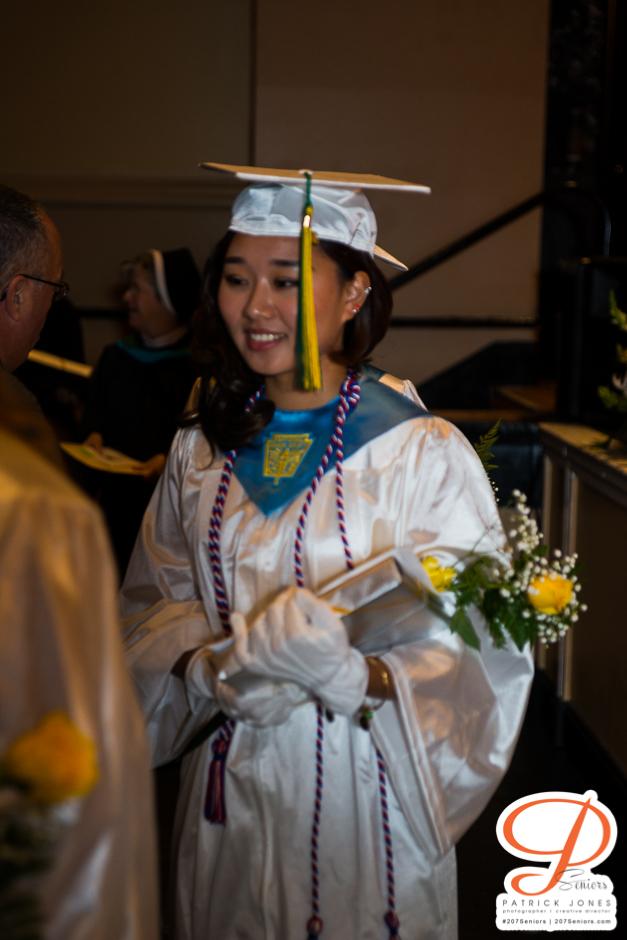 catherine_mcauley_high_school_2015_graduation-189.jpg
