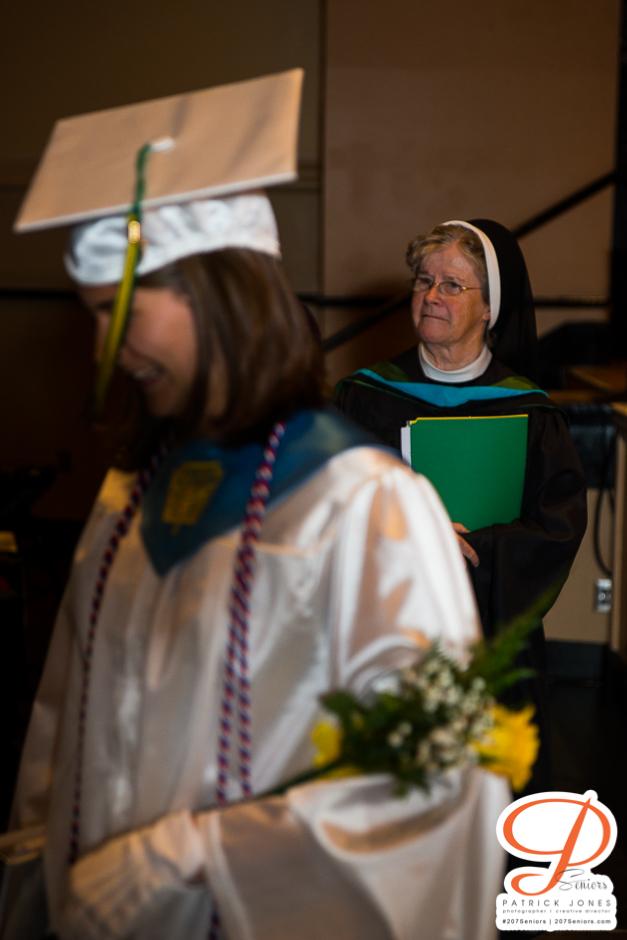 catherine_mcauley_high_school_2015_graduation-191.jpg