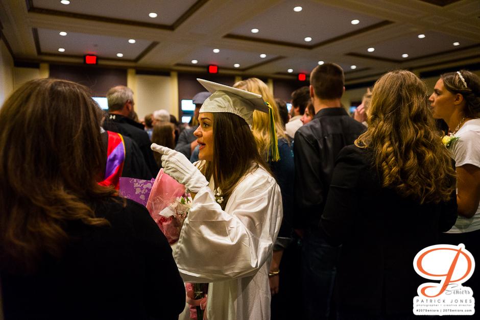 catherine_mcauley_high_school_2015_graduation-206.jpg