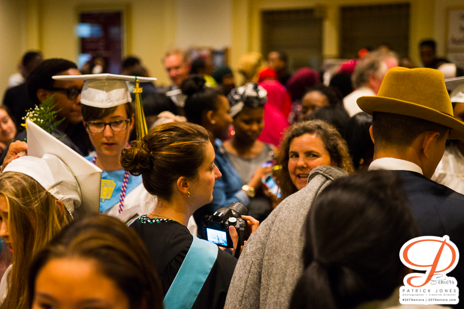 catherine_mcauley_high_school_2015_graduation-211.jpg