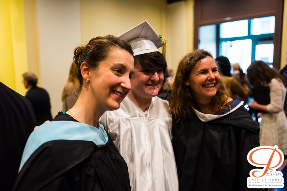 catherine_mcauley_high_school_2015_graduation-215.jpg