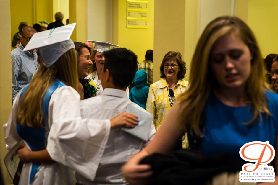 catherine_mcauley_high_school_2015_graduation-220.jpg