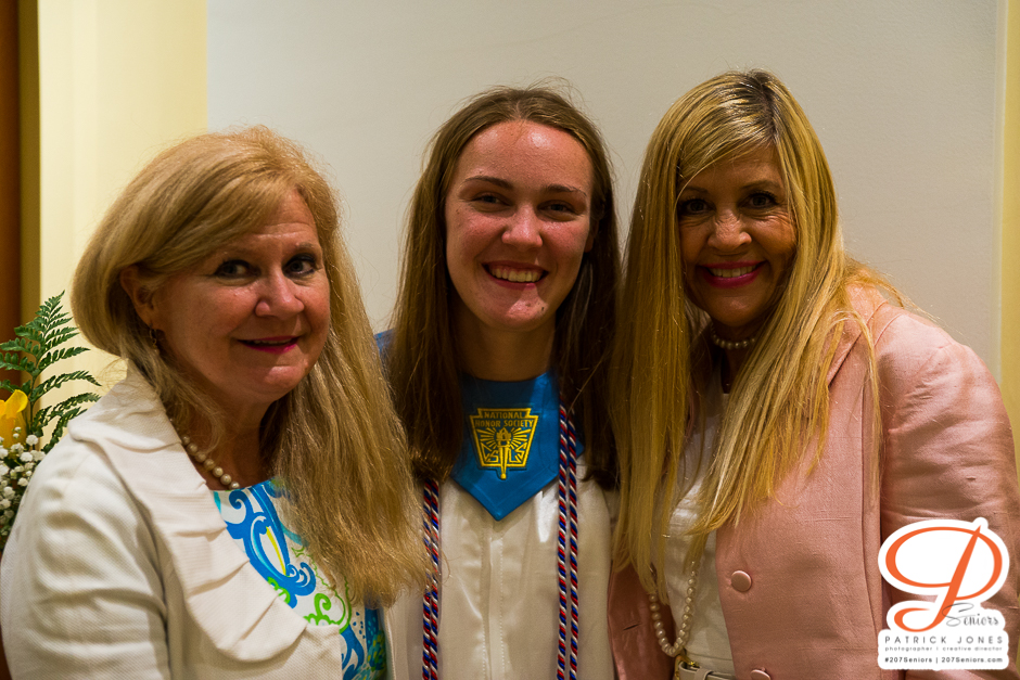 catherine_mcauley_high_school_2015_graduation-224.jpg