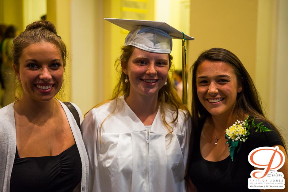catherine_mcauley_high_school_2015_graduation-225.jpg