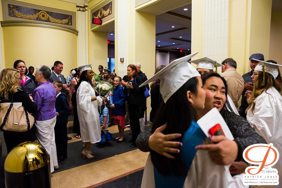 catherine_mcauley_high_school_2015_graduation-227.jpg
