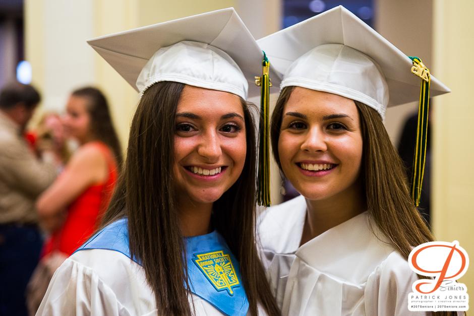 catherine_mcauley_high_school_2015_graduation-230.jpg