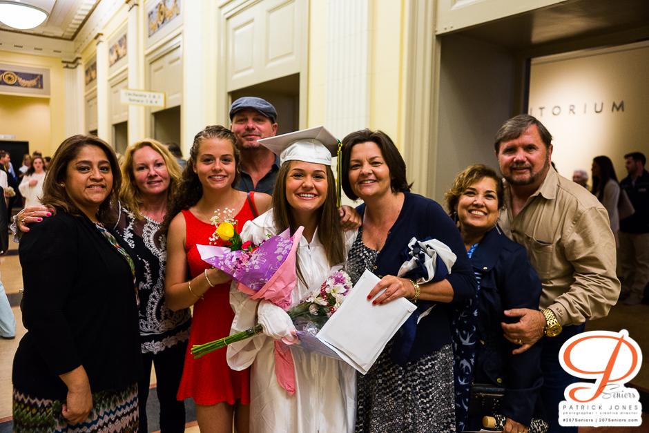 catherine_mcauley_high_school_2015_graduation-231.jpg
