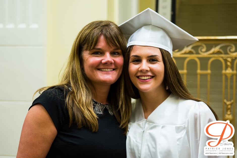 catherine_mcauley_high_school_2015_graduation-233.jpg