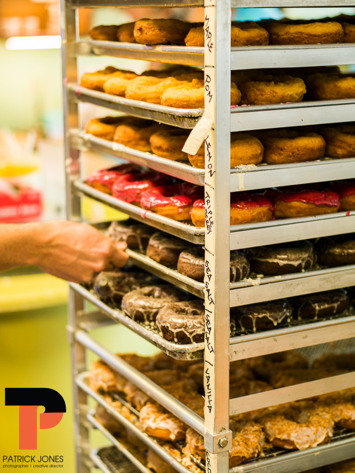 holy-donuts-portland-maine-photogrpahy-10.jpg