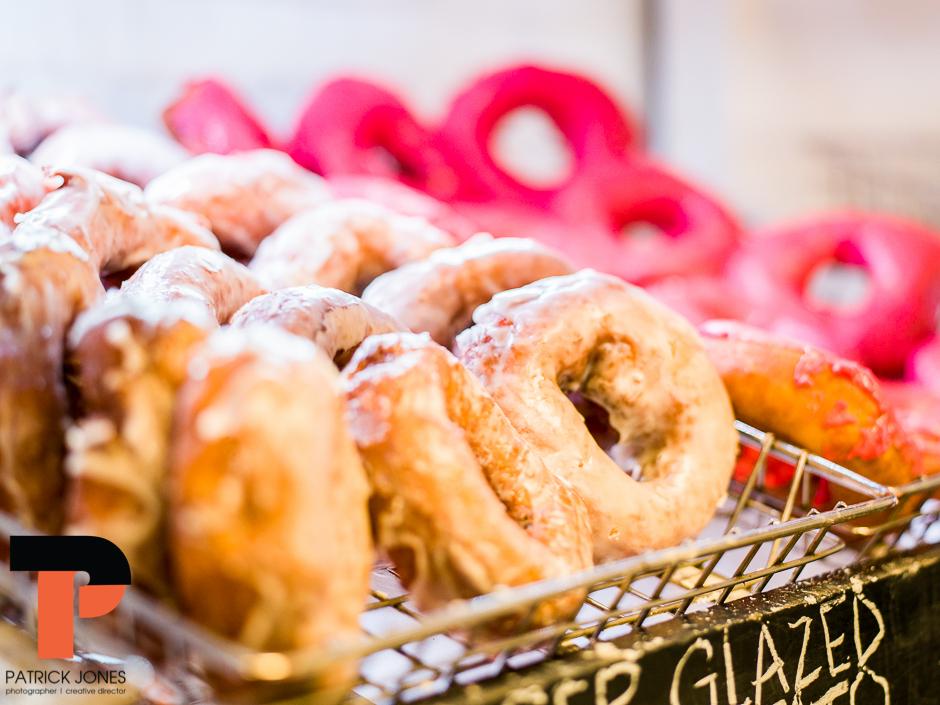 holy-donuts-portland-maine-photogrpahy-12.jpg