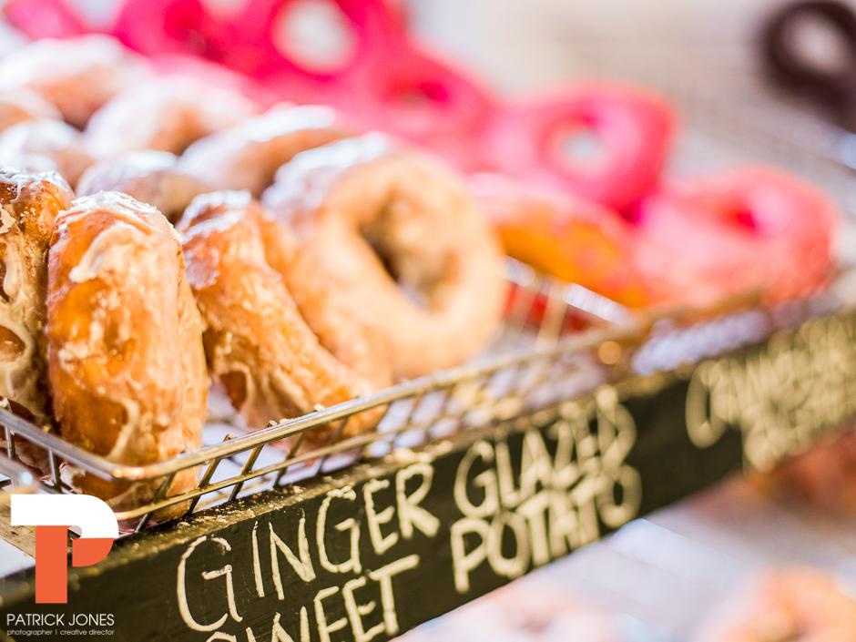 holy-donuts-portland-maine-photogrpahy-13-2.jpg