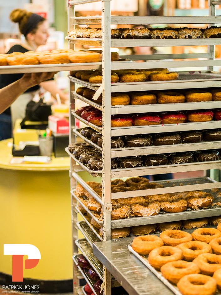 holy-donuts-portland-maine-photogrpahy-15-2.jpg