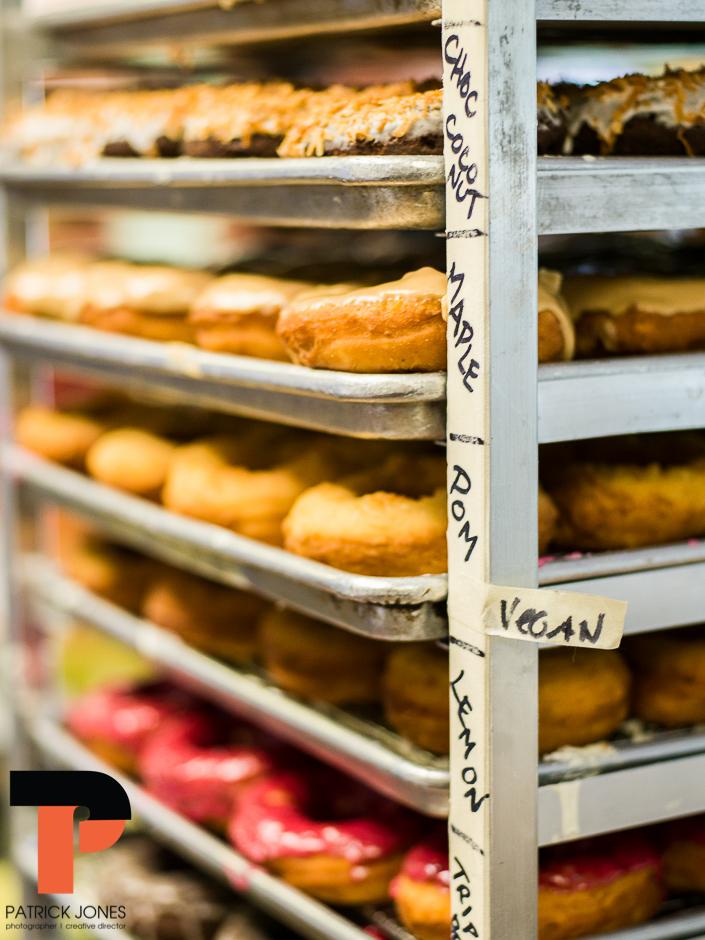 holy-donuts-portland-maine-photogrpahy-24.jpg