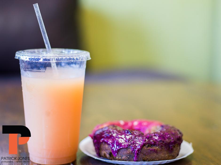 holy-donuts-portland-maine-photogrpahy-25.jpg