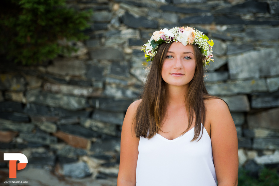 portland-maine-senior-photo-portraits-50-2.jpg