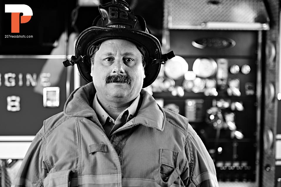South-Portland-Fire-Department-390.jpg