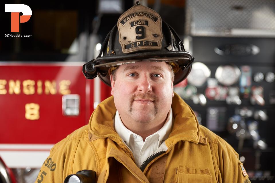 South-Portland-Fire-Department-392.jpg