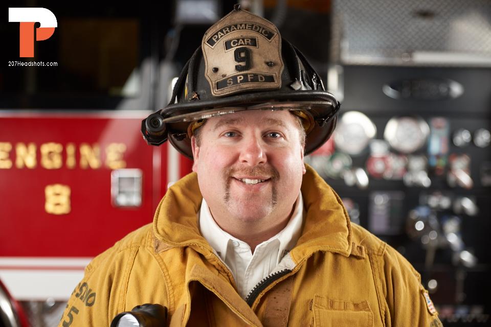 South-Portland-Fire-Department-394.jpg