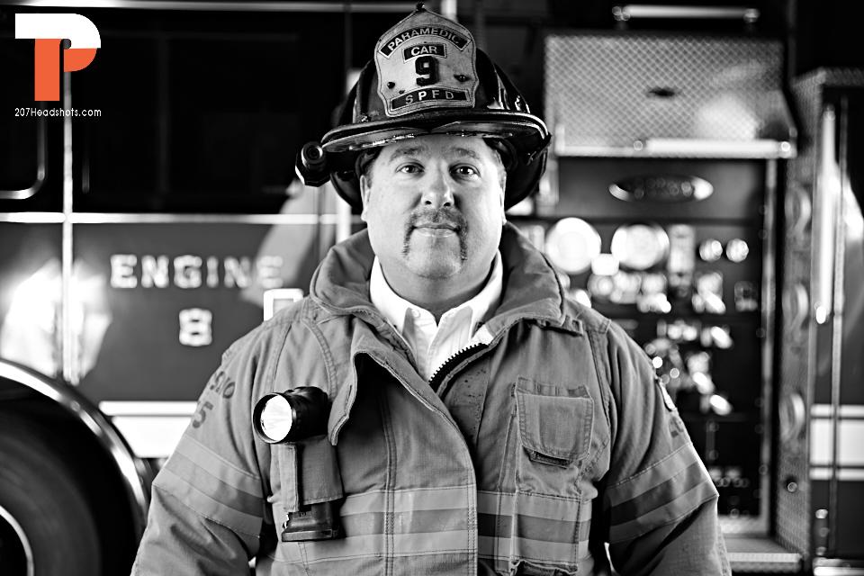 South-Portland-Fire-Department-397.jpg