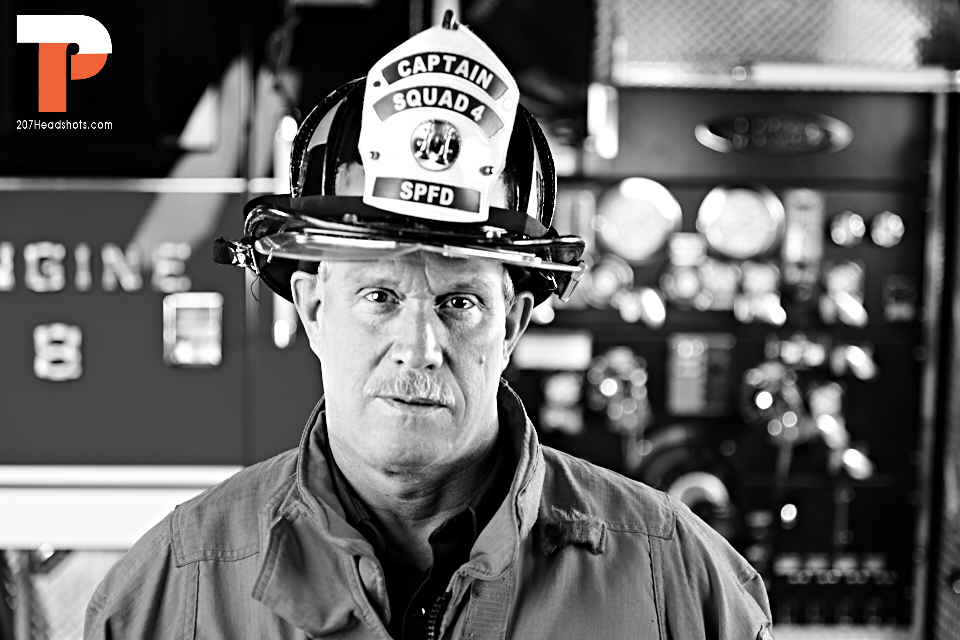 South-Portland-Fire-Department-403.jpg