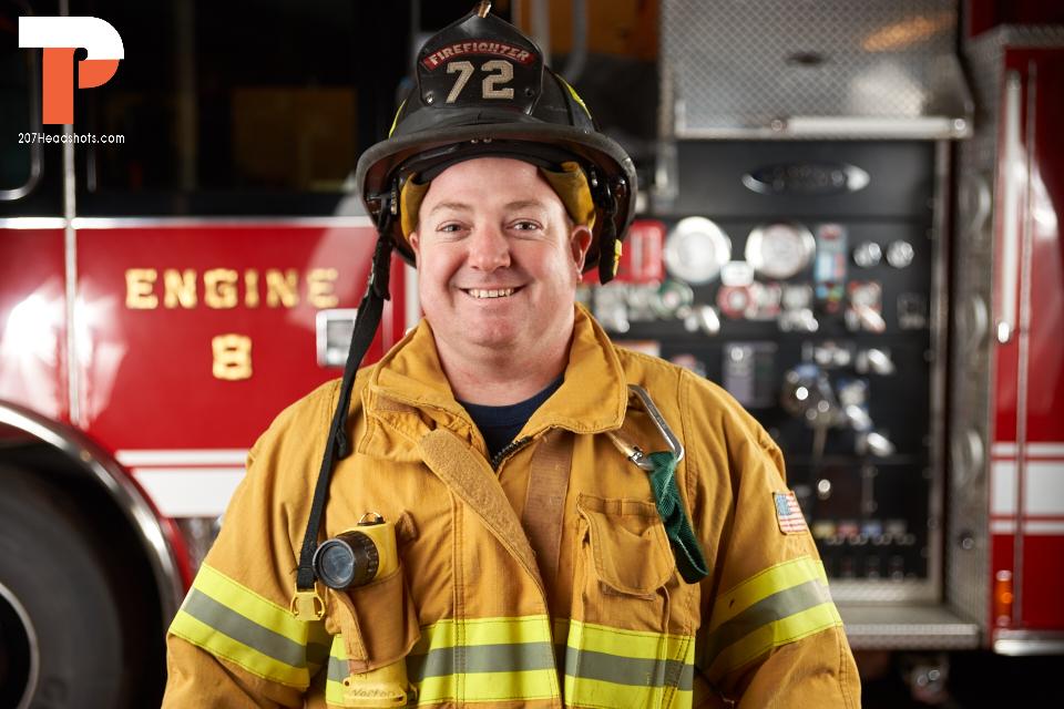 South-Portland-Fire-Department-400.jpg