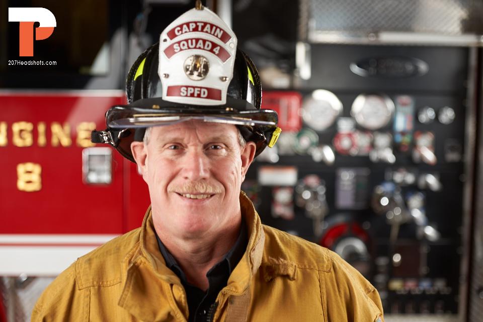 South-Portland-Fire-Department-405.jpg