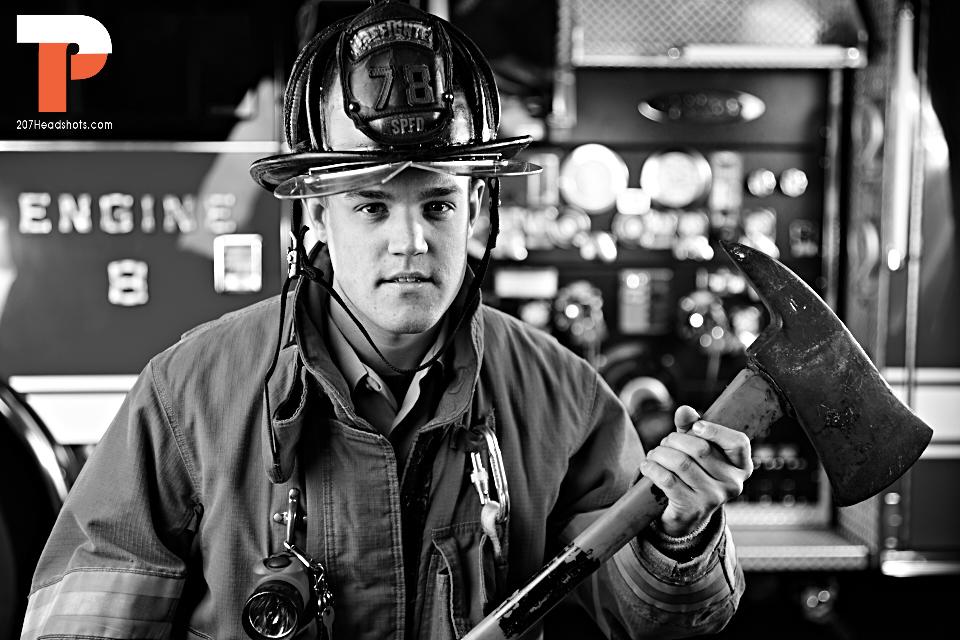 South-Portland-Fire-Department-409.jpg