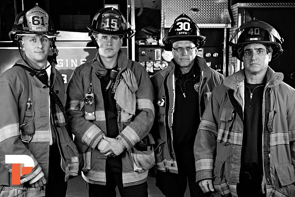 South-Portland-Fire-Department-414.jpg