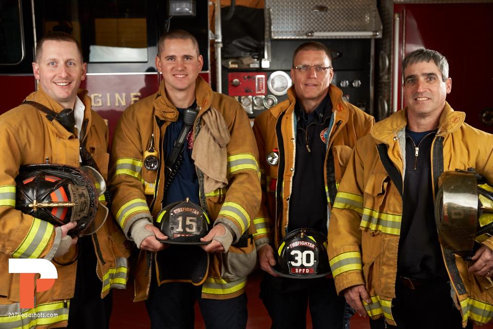 South-Portland-Fire-Department-413.jpg