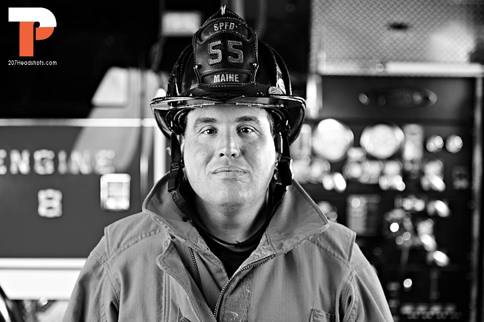 South-Portland-Fire-Department-418.jpg