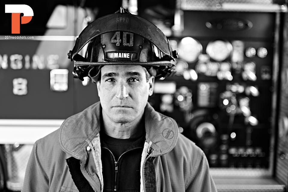 South-Portland-Fire-Department-423.jpg