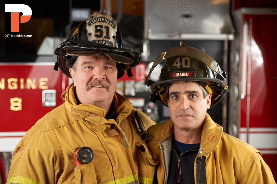 South-Portland-Fire-Department-421.jpg