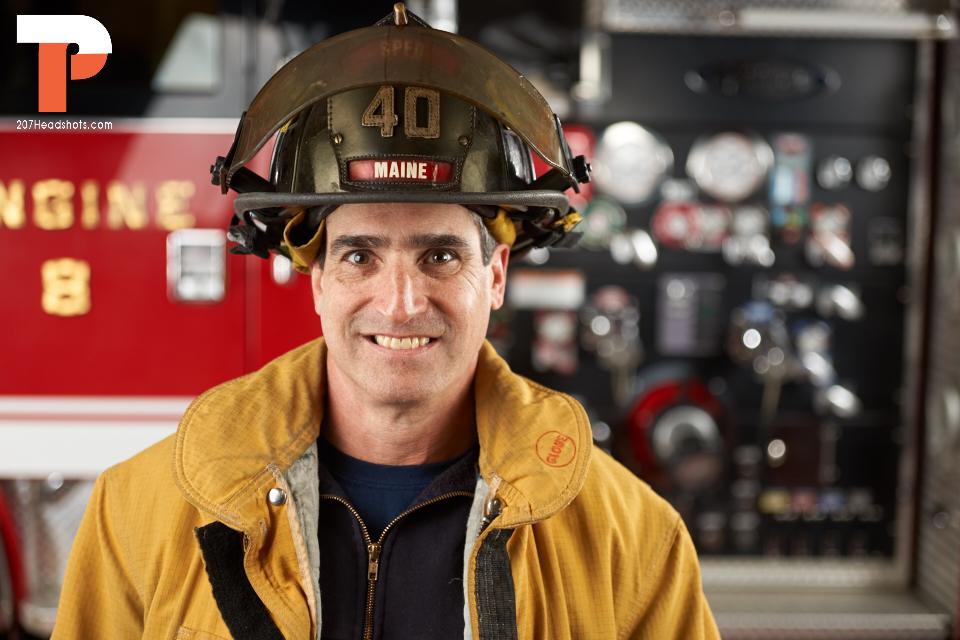 South-Portland-Fire-Department-424.jpg