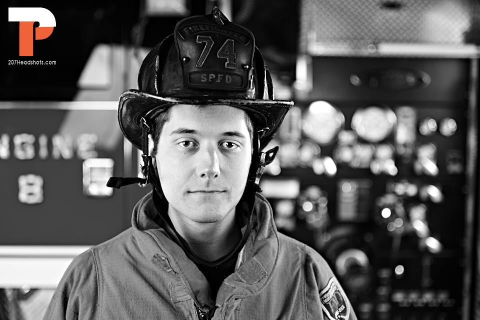 South-Portland-Fire-Department-425.jpg