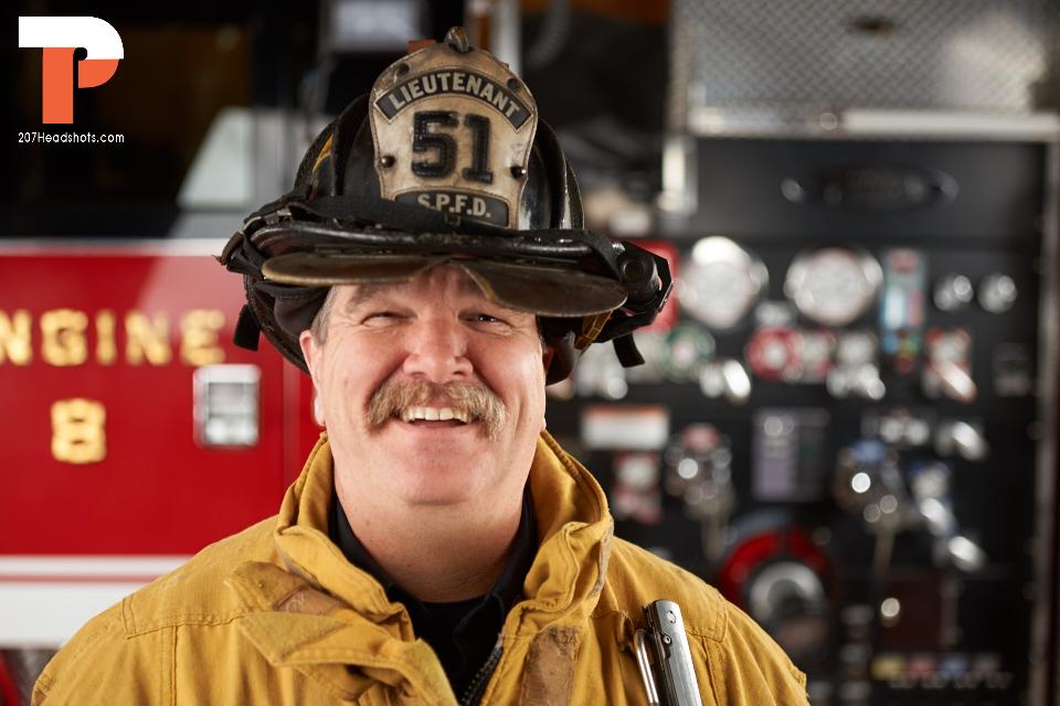 South-Portland-Fire-Department-428.jpg