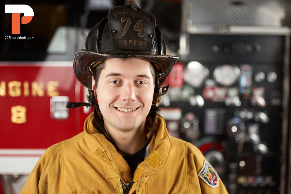 South-Portland-Fire-Department-427.jpg