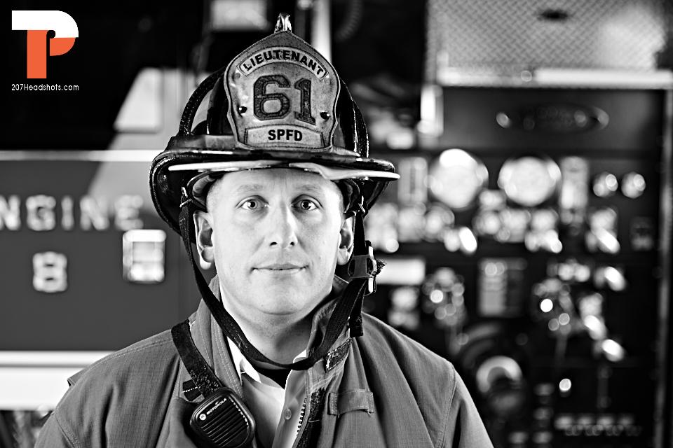 South-Portland-Fire-Department-432.jpg